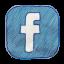 Ja na FB